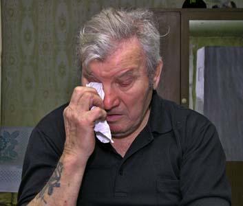 Иван Кузьмич Гаврилович.