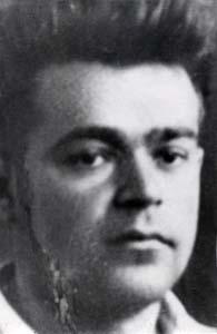 Браверман Зузя Евсеевич.