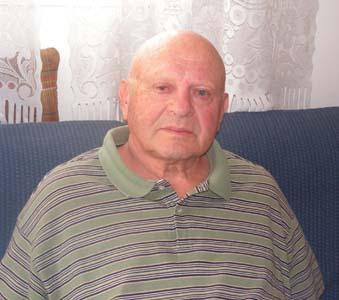 Лев Баршай.